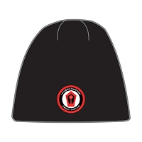 St. Cadocs Youth Club Beanie