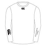 SMC Cricket Baselayer