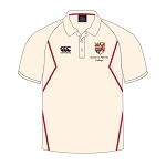 SMC Cricket Shirt