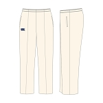 SMC Cricket Playing Trousers