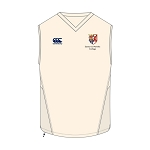 SMC Cricket Overshirt