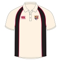 SMCC Ellis Cricket Shirt