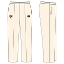 SMCC Club Cricket Trouser