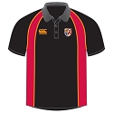SMCC Ellis Polo Shirt