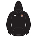 SMCC Laptop Hoody