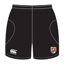 SMCC Swift Short