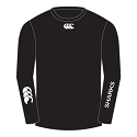Stewartry RFC Baselayer