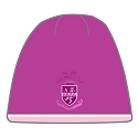 Stewartry RFC Ladies Hat
