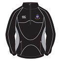 Stewartry RFC Fleece Youth and Adult