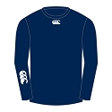 Strathaven RFC Baselayer