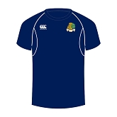Strathaven RFC Dry T-Shirt