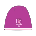 Strathendrick RFC Ladies Hat