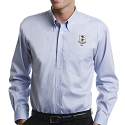 Strathendrick RFC Dress Shirt - Long Sleeved