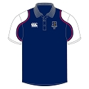 Strathendrick RFC Currumbin Polo Shirt