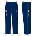 Strathendrick RFC Stadium Pants