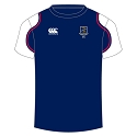 Strathendrick RFC Currumbin T-Shirt