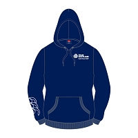 Team Scotland CWG Team Hoody