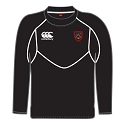 Trinity Academicals RFC Contact Top