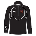 Trinity Academicals RFC Microfleece