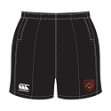 Trinity Academicals RFC Pro Short