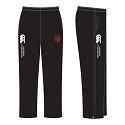 Trinity Academicals RFC Open Hem Stadium Pants