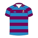 Uddingston RFC Playing Shirt