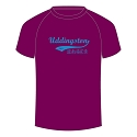 Uddingston RFC Script T-Shirt