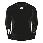 UGSAS Baselayer Cold Long Sleeve