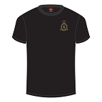 UGSAS Team Plain T-Shirt