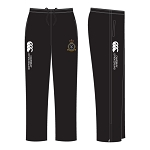 UGSAS Open Hem Stadium Pant - Mens