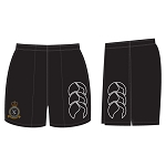 UGSAS Tactic Short - Mens