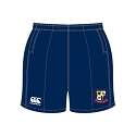 Waysiders Junior Pro Poly Short
