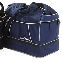 West of Scotland Holdall