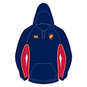 West of Scotland Kirra Hoody