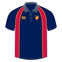West of Scotland Ellis Polo Shirt