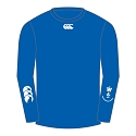 Whitecraigs Baselayer