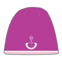 Whitecraigs RFC Ladies Beanie Hat