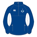 Whitecraigs RFC 1/4 Zip Jacket