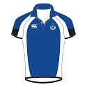 Whitecraigs RFC Training Top