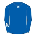 Wigtownshire RFC Baselayer