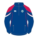Wigtownshire RFC Sequel Fleece