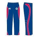 Wigtownshire RFC International Pant