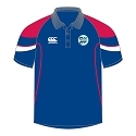 Wigtownshire RFC Sequel Polo Shirt