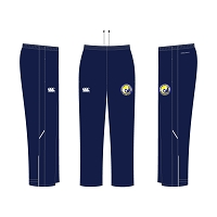 WIT Hockey Team Track Pant