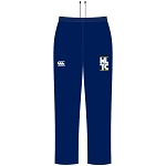 WLTC Team Track Pant Navy Youth