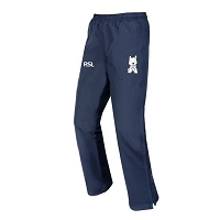 WRCC Westies Track Pant