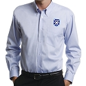 WRRS RFC Dress Shirt - Short Sleeved