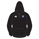 WRRS RFC Laptop Hoody