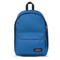 Eastpak - Out Of Office (Full Tank Blue)