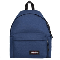 Eastpak - Padded Pak'r (Crafty Blue)